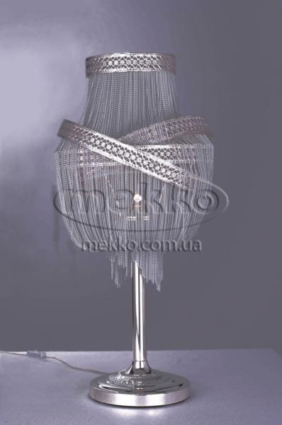 """Світильник настільний """"LM-180"""" (36х55 см) Carlo De Santi  Золотоноша"""