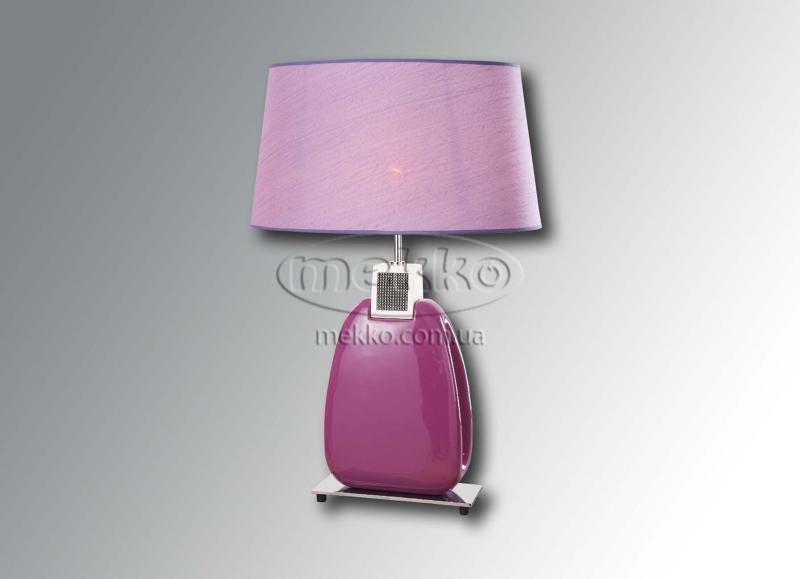 """Настільна лампа """"9P012T-3"""" (65х44 см) Carlo De Santi  Золотоноша"""
